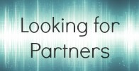 looking-for-partners